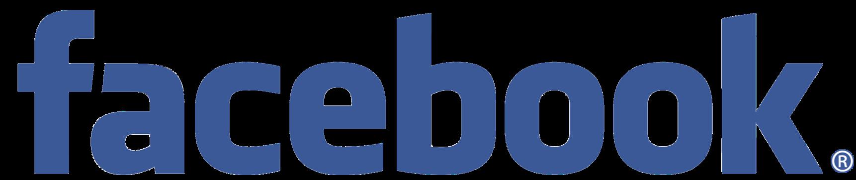 fasbook
