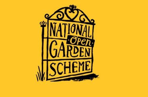National Garden Scheme